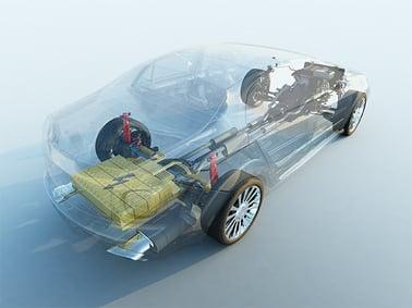 emobility-design