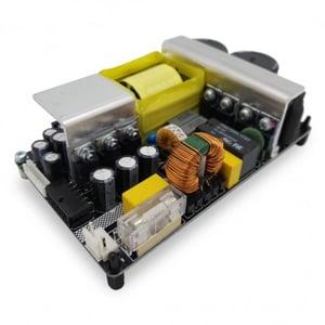 PowerSupply01
