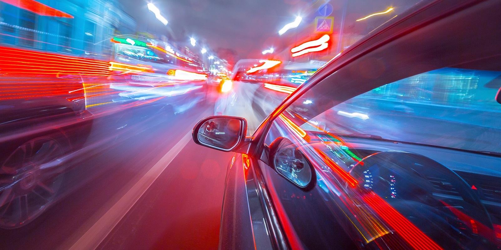 automobile elettrificazione