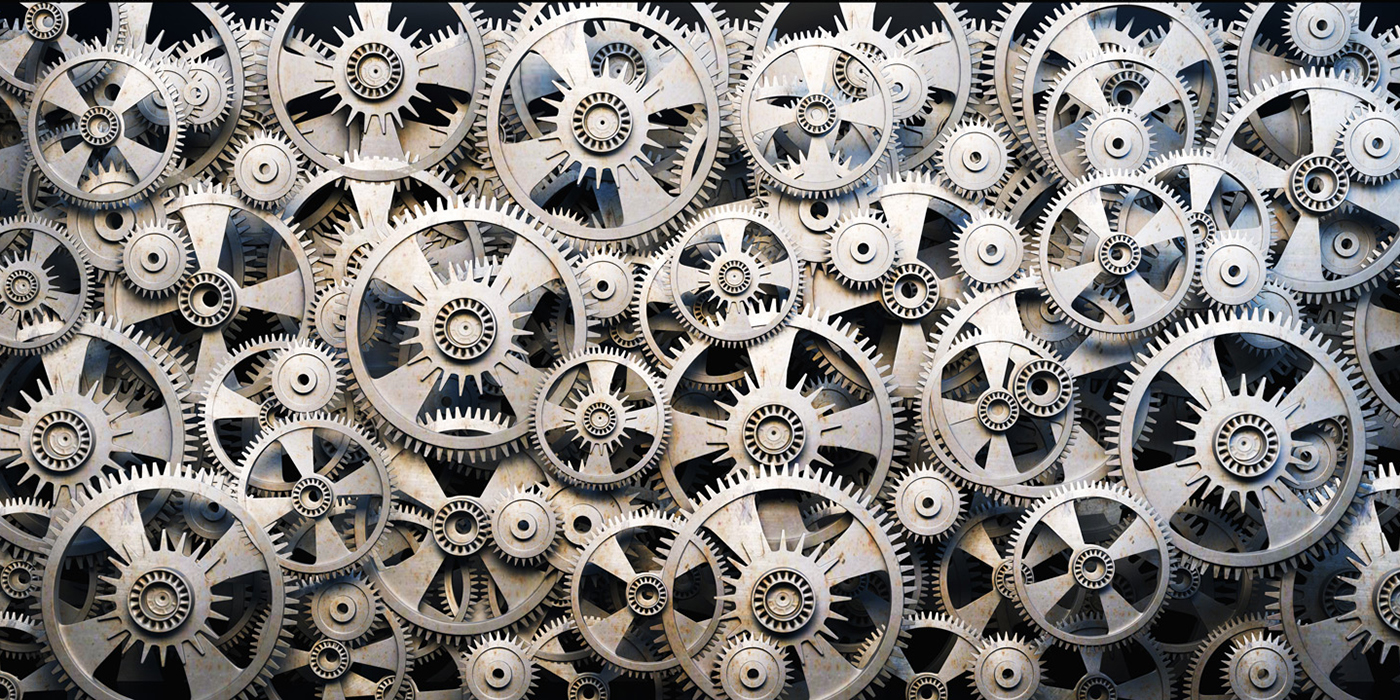 progettazione meccanica contatti