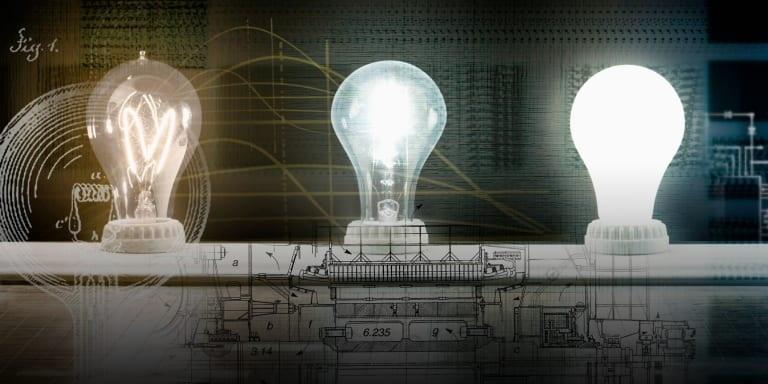 design del prodotto industriale