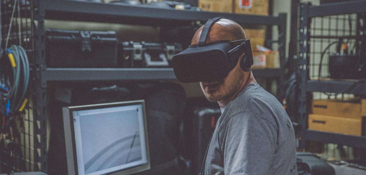 Sperimentazione e simulazione industriale per un miglior sviluppo del prodotto