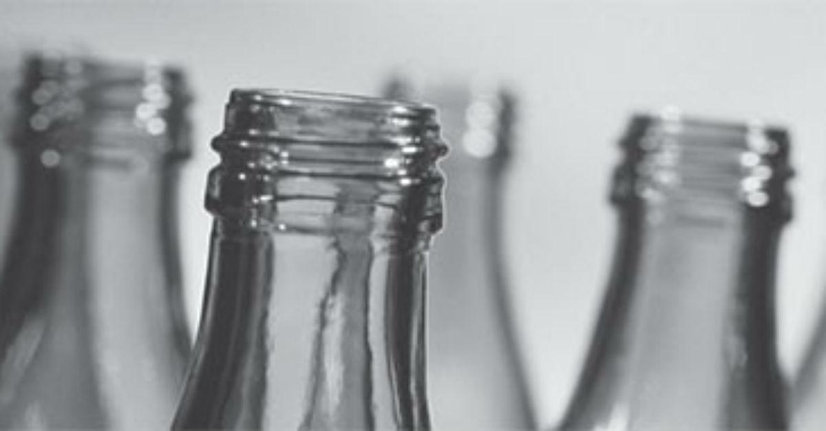 come ridurre il time to market food beverage