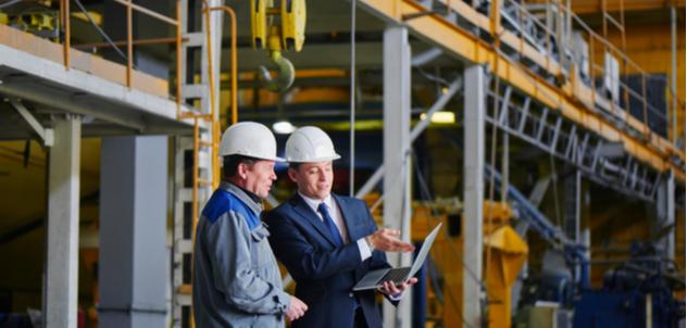 Migliorare l'ergonomia negli ambienti produttivi per aumentare efficienza e benessere dei lavoratori_v3