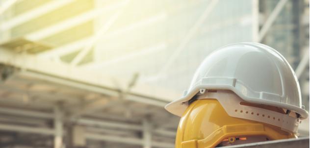 Quali sono gli obblighi e le responsabilità dell'industria verso la sicurezza, la salute e il benessere dei lavoratori