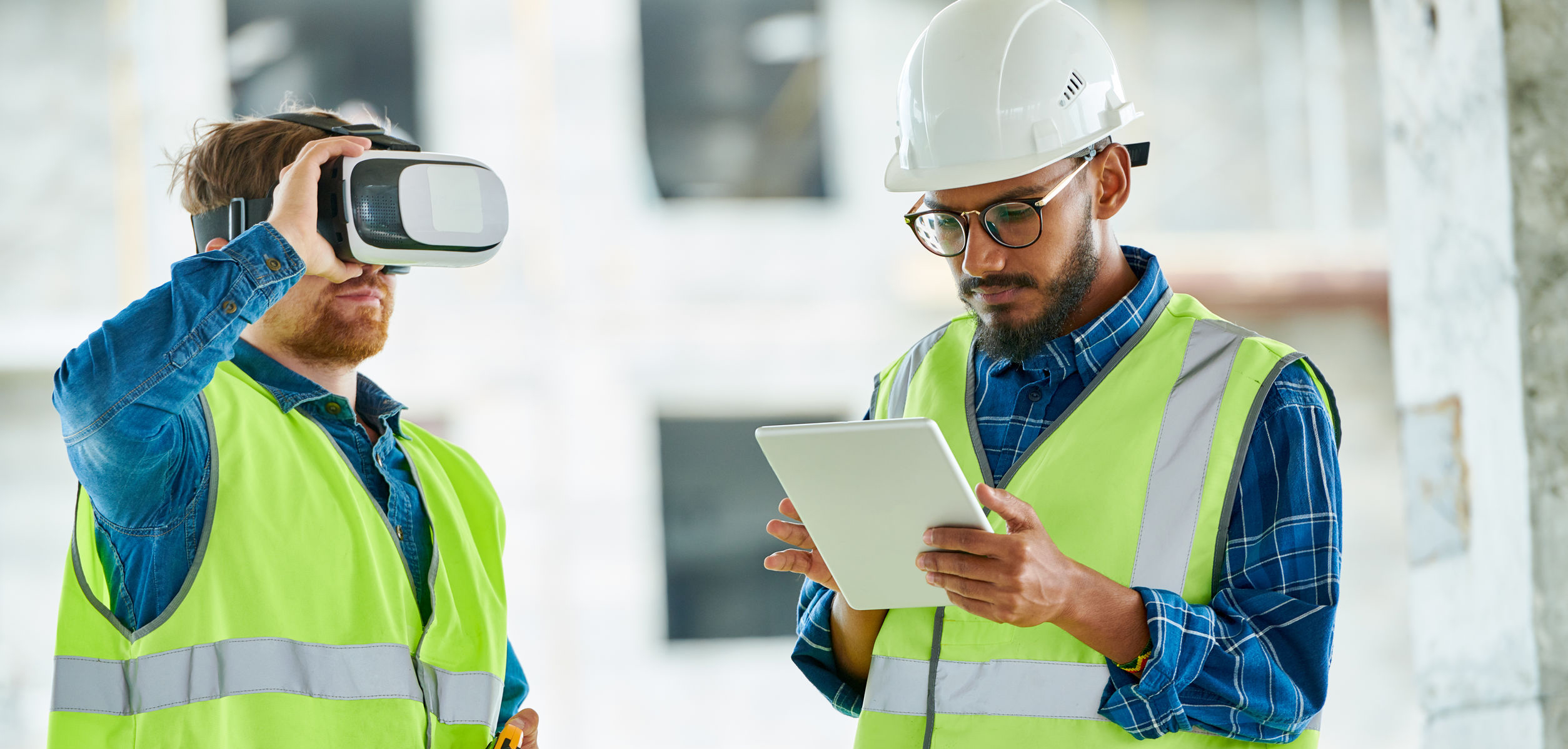 Quali sono le caratteristiche indispensabili che un software dedicato alla simulazione dei processi di fonderia deve possedere