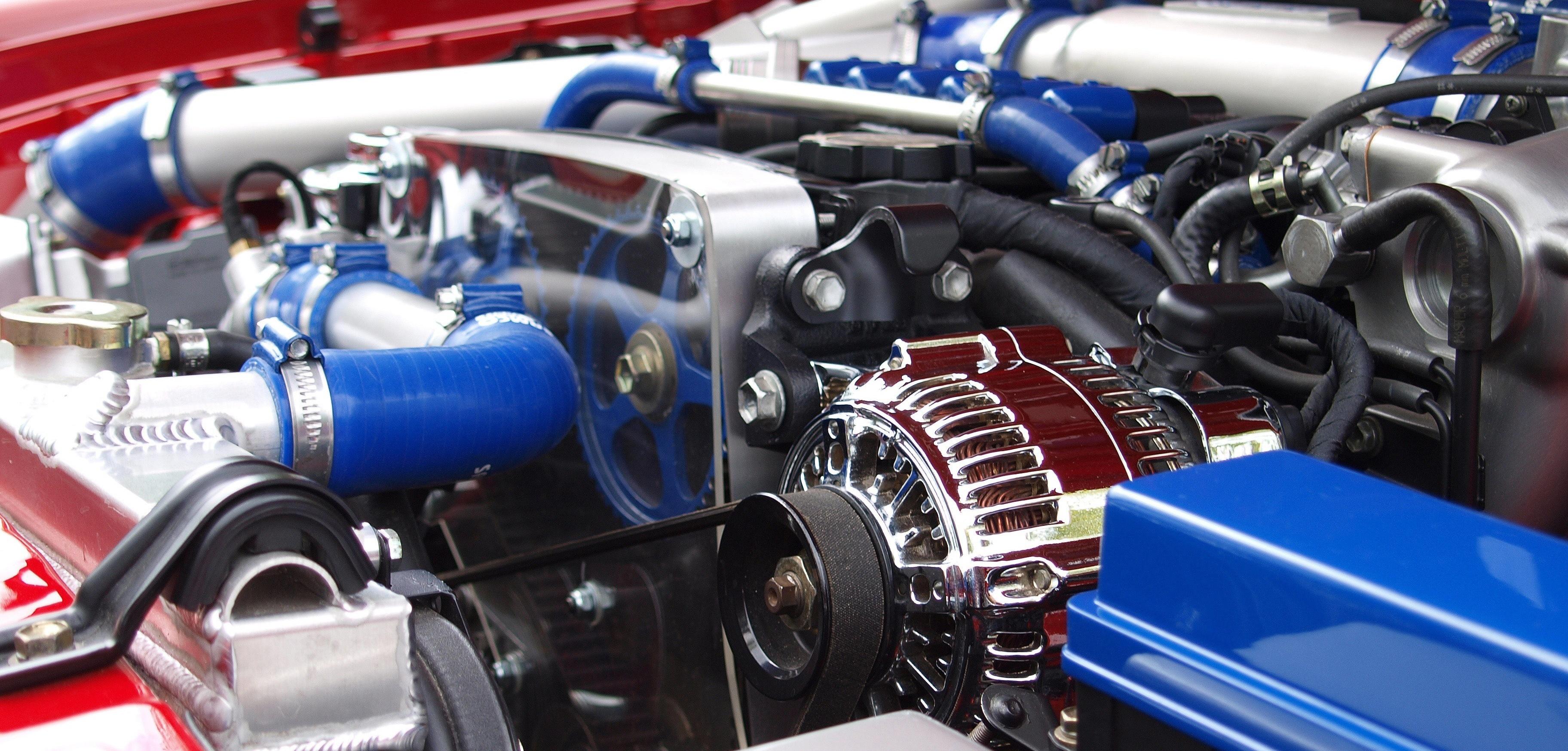 automobil-energie-fahrzeug-65623
