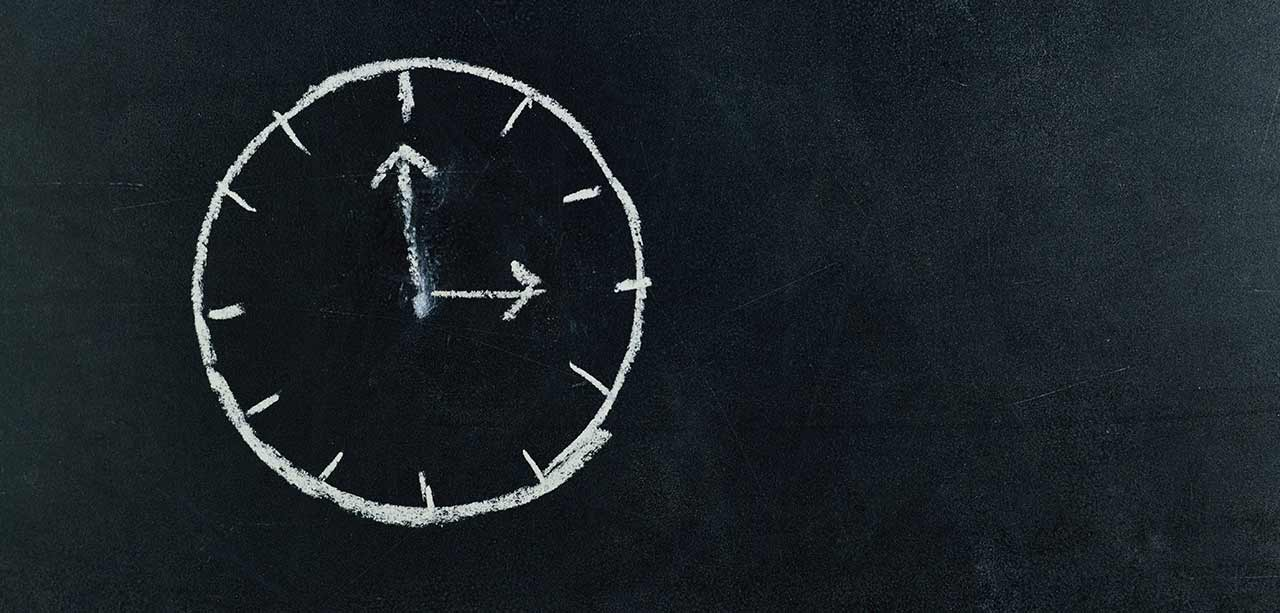 time2market